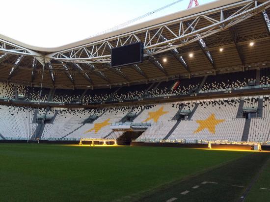 All 39 Esterno Photo De Juventus Stadium Turin Tripadvisor