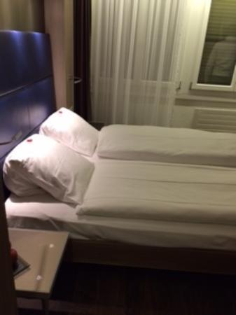 Hotel Alexander 사진