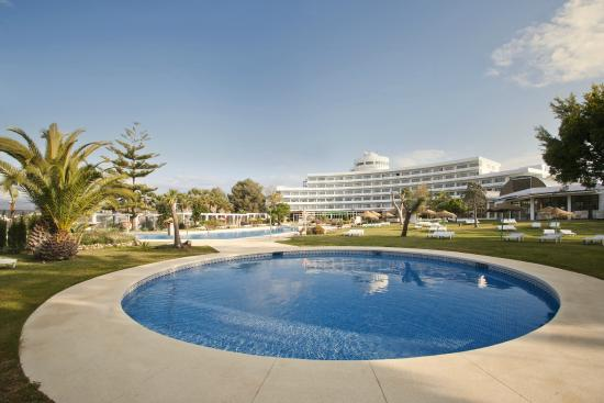 Photo of Hotel El Paraiso Estepona
