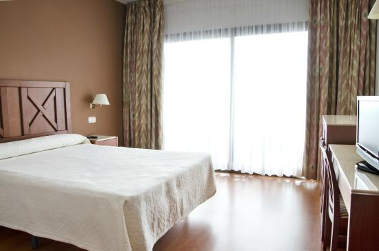 Hotel TRH Paraiso Costa del Sol