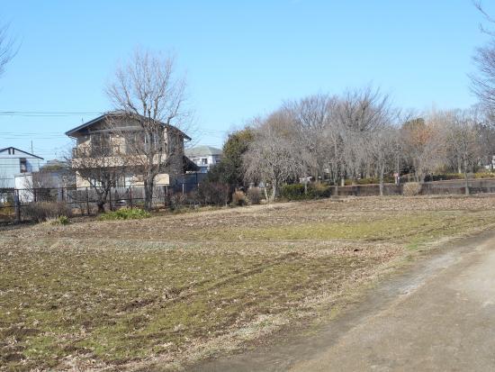 Jidayubori Park
