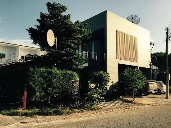 Siri Guesthouse