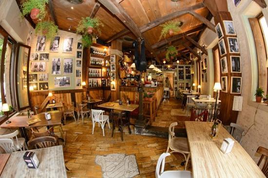 Bar Patanchon