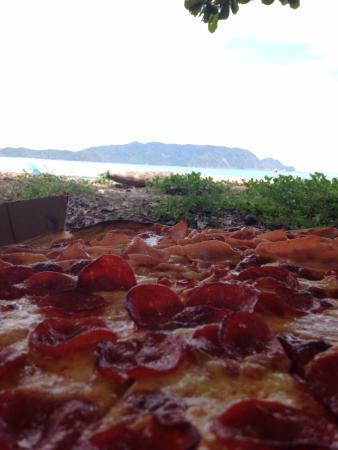 Pizza Express: photo1.jpg