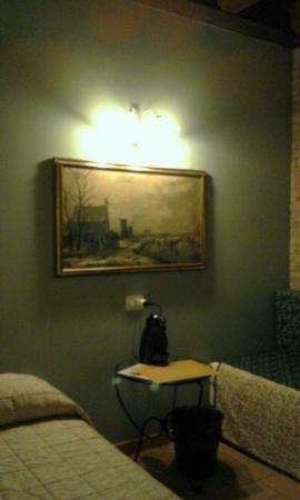 Hotel Residence Diamantina: Troppo Troppo TOP!!!