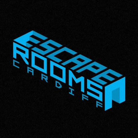 ‪Escape Rooms Cardiff‬