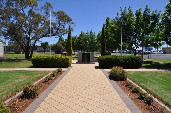 RAAF Memorial & Museum