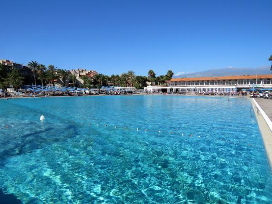 Alborada Beach Club Tripadvisor Reviews