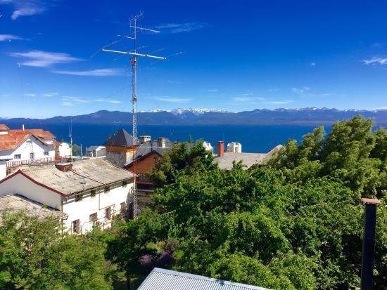 Hosteria Los Alpes: photo0.jpg