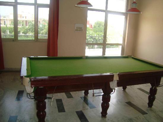 Shakunt Resort: Picture-280_large.jpg
