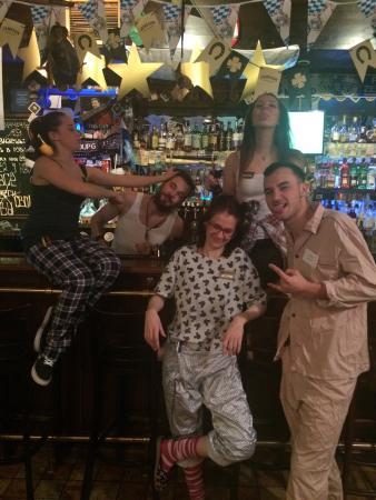 Pub No. 1: photo1.jpg