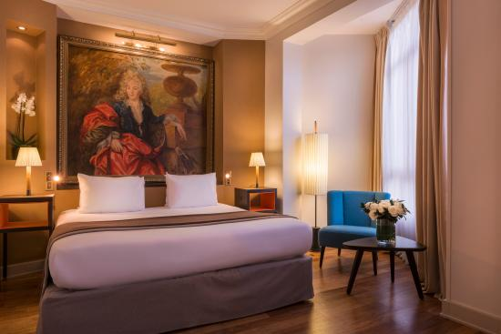 Photo of Hotel Le Walt Paris
