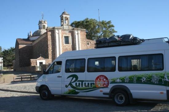 Rutur Viajes Excursiones y Turismo Activo