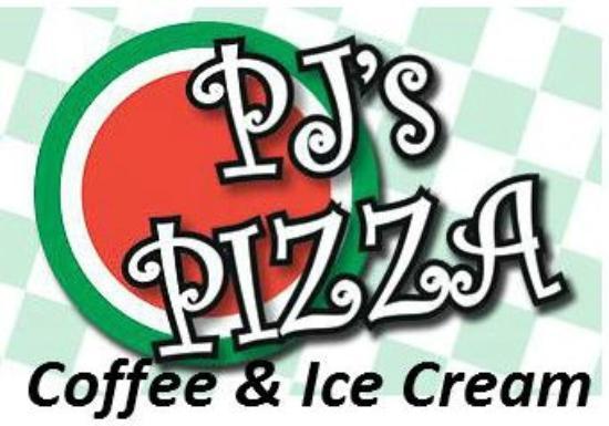 Kentwood, MI: Logo