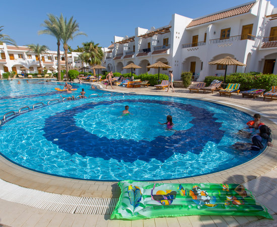 أفضل 10 فنادق رخيصة في شرم الشيخ Tripadvisor