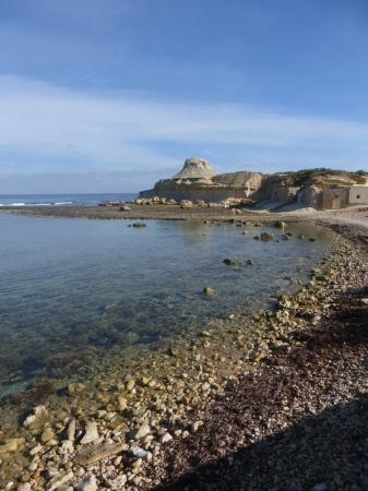 Zebbug, Malta: Beautiful.