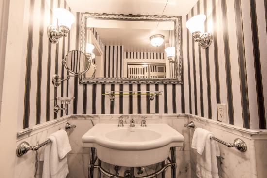 Historic Hotel Bethlehem 169 ̶2̶0̶5̶ Updated 2018