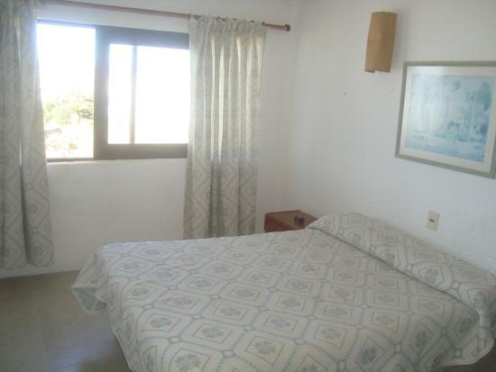 Hotel Terrazas de Costa Azul