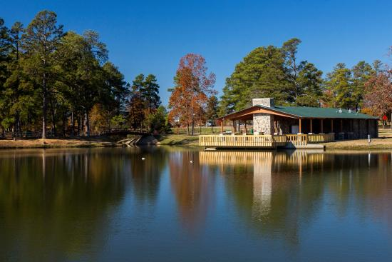 Texarkana, AR: getlstd_property_photo