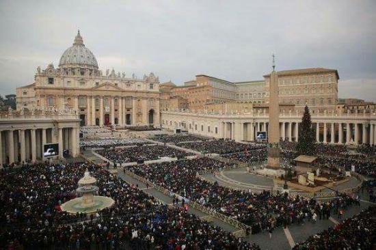 Vatican: FB_IMG_1449591549158_large.jpg