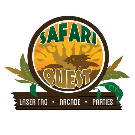 ‪Safari Quest Family Fun Center‬