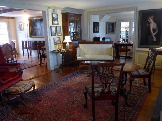 Foto de 1708 House