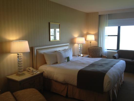 junior suite 2 picture of park lane hotel new york city tripadvisor