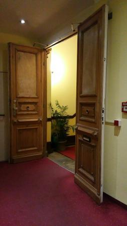 Hotel Air in Berlin : IMG-20151208-WA0013_large.jpg