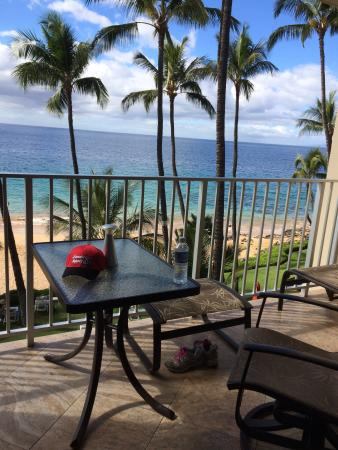 Hale Pau Hana Beach Resort: photo8.jpg