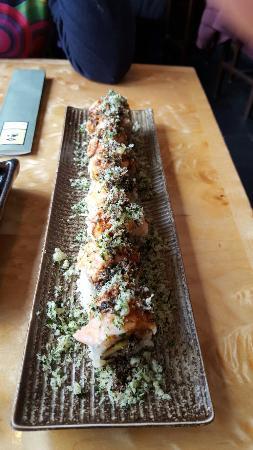 Sushi Ran: 20151209_134603_large.jpg