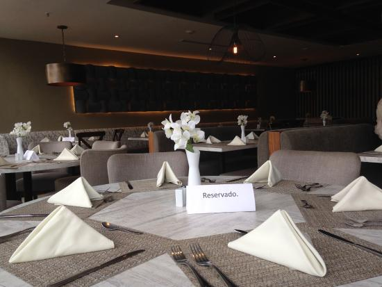 Foto De Hotel Antaris Galerias Monterrey Fachada Tripadvisor