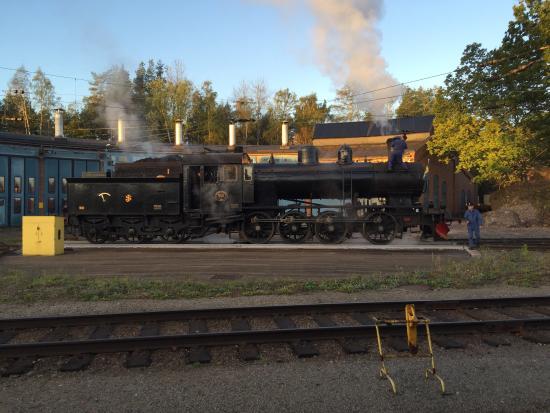 Oxelosund, Suecia: photo2.jpg