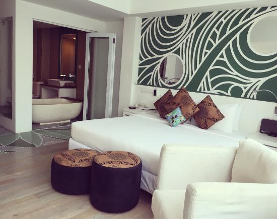 Batik Boutique Hotel: photo1.jpg