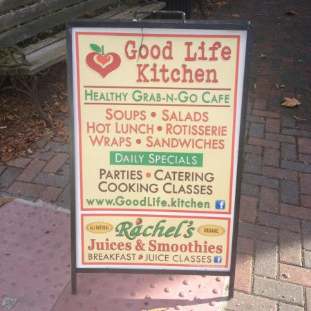 Gloucester, VA: Look for this sign for this sign at Main Street and Martin