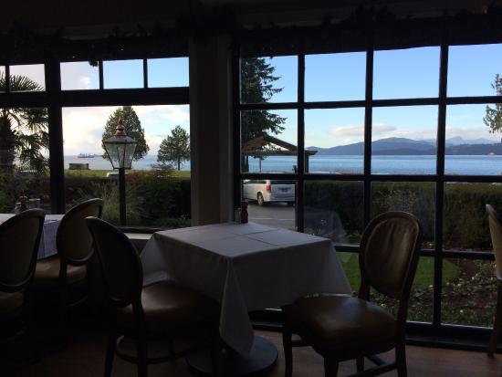 Teahouse in Stanley Park: photo0.jpg