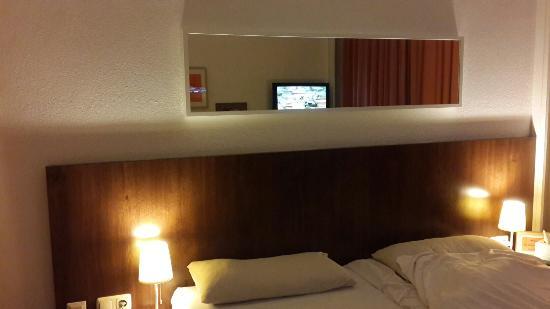 Hotel Italia : TA_IMG_20151209_235756_large.jpg
