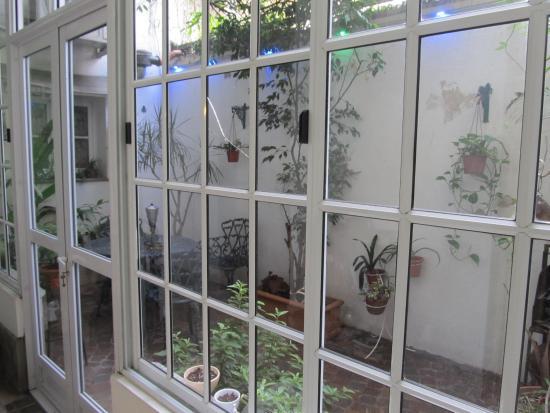 Mamparas Para Baño En Junin:junín argentina colaborador de nivel 27 opiniones 4 opiniones de