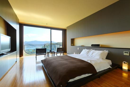 Hotel Kanko Inasayama