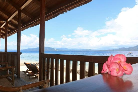Photo of Onong Resort Manado