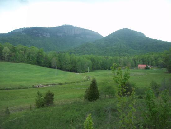Pickens, Carolina del Sud: View 1