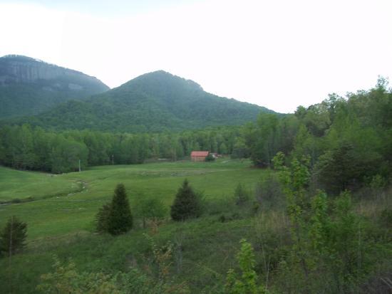 Pickens, Carolina del Sud: view2