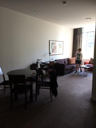 Adina Apartment Hotel Sydney, Central: photo5.jpg