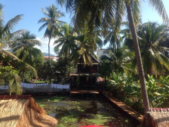 Luang Prabang Oasis – Villa Nam Nue: photo2.jpg