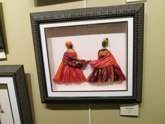 Charleston Artist Guild