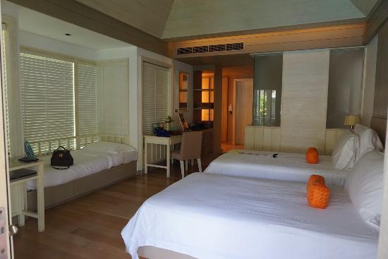 Rest Detail Hotel Hua Hin: photo1.jpg
