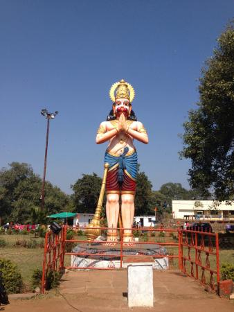 Sri Anantha Padmanabha Swamy devasthanam