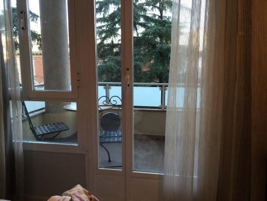 suites barrio de salamanca hotel photojpg