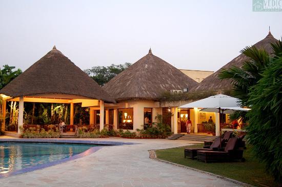 Tripadvisor Kolkata Hotels