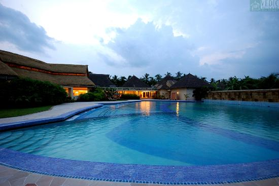 Image result for Vedic Village Resort, Rajarhat