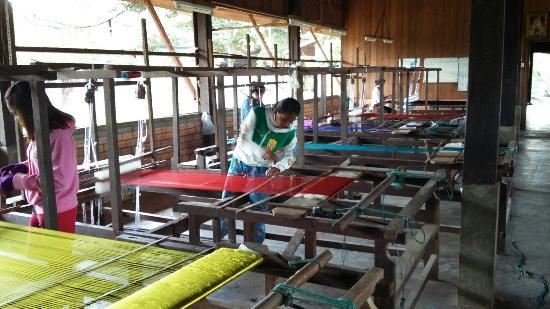Stung Treng, Kambodsja: 20151210_135013_large.jpg